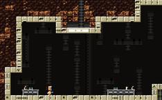 Игра Биолаб катастрофа