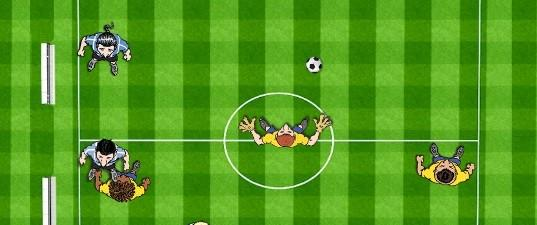 Игра Кубок Бразилии 2014