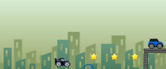Игра Парковка Ярость