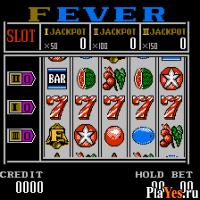 75 Bingo / 75 бинго