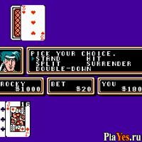 онлайн игра Casino Kid 2 / Детское казино 2