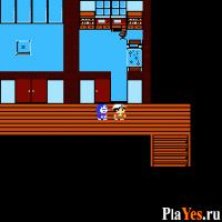 Doraemon - Giga Zombie no Gyakushuu / Дораемон - Гига Зомби но Гякушу