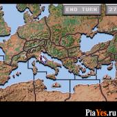 Centurion - Defender of Rome / Центурион - Защитник Рима
