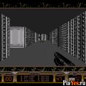 Duke Nukem 3D / Дюк Нюкем 3D