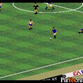 FIFA International Soccer / Фифа - Международный футбол