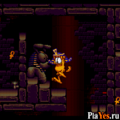 онлайн игра Garfield - Caught in the Act / Кот Гарфилд - Пойманный на месте преступления