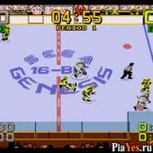 Mario Lemieux Hockey / Хоккей Марио Лемьёкса
