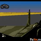 Mig-29 Fighter Pilot / Миг-29 Точка Опоры