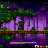 онлайн игра Pirates of Dark Water / Пираты Тёмной Воды