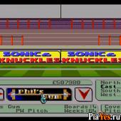 Premier Manager 97 / Главный Менеджер 97