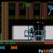 Robocop 3 / Робот полицейский 3
