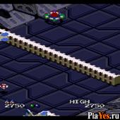 онлайн игра Viewpoint / Точка зрения