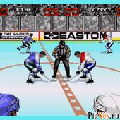 Wayne Gretzsky NHLPA All-Stars / Уейн Гретзкий - НХЛПА Хоккей - Все Звезды