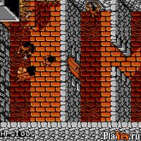 Robin Hood - Prince of Thieves / Робин Гуд - Принц воров