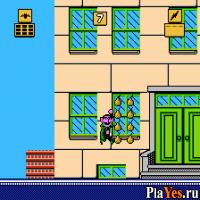 онлайн игра Sesame Street Countdown / Улица Сезам - Обратный отсчет