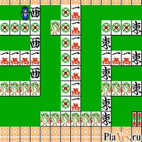 Shikinjou / Шикино