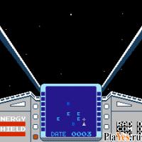 онлайн игра Star Luster / Звездный блеск