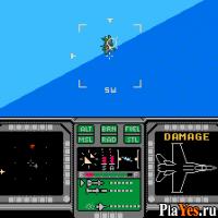 Ultimate Air Combat / Ультимат - Воздушная битва