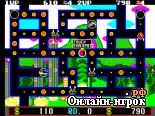 онлайн игра Opa Opa