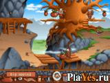 онлайн игра Gobliiins
