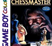 онлайн игра Chessmaster, The