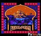 Prince of Persia / Принц Персии