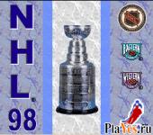 NHL - 98