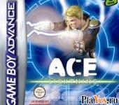 онлайн игра Ace Lightning