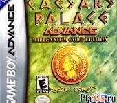 онлайн игра Caesar's Palace Advance