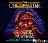Chessmaster The