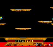 онлайн игра Midway's Greatest Arcade Hits