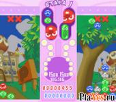 онлайн игра Puyo Pop Fever