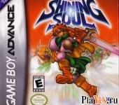 онлайн игра Shining Soul