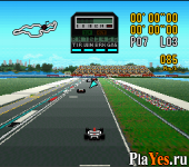 Super F1 Circus 2