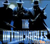 Untouchables The