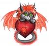 Онлайн игрок RedDragon