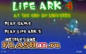 The Life Ark 4