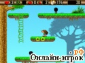 онлайн игра Frutti Freak