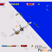 After Burner II / После горения 2