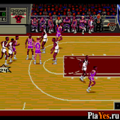 NBA Showdown 94 / НБА 94