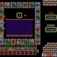 Денди азартные игры игровые автоматы сплин бесплатно играть