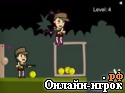 онлайн игра Rabbit Adventure 2