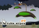 The war of the worlds / Война миров за 30 сек