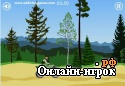 онлайн игра Stunt Dirt Bike