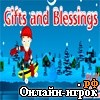 онлайн игра Gifts and Blessings
