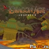 онлайн игра Dragon Age: Journeys