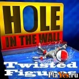 онлайн игра Hole in the Wall: Twisted Figures
