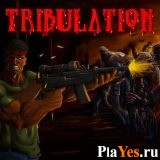онлайн игра Tribulation