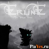 онлайн игра Erline: the Magic Orbs