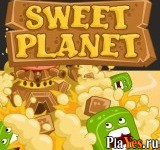 ������ ���� Sweet Planet